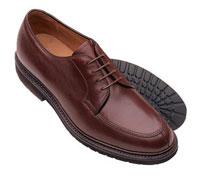 Alden Shoe Store Washington Dc